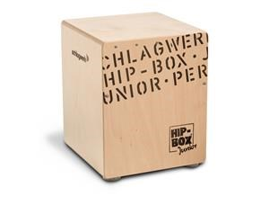 CP 401 - CAJON HIP-BOX JUNIOR