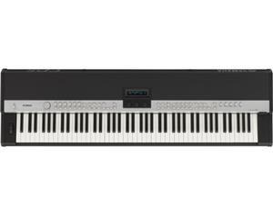CP5 PIANO DIGITALE USATO