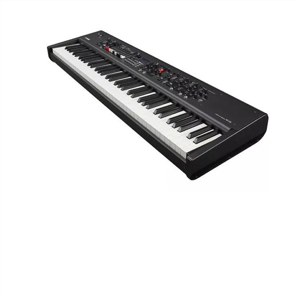 YC-73 ORGANO DIGITALE PIANO STAGE