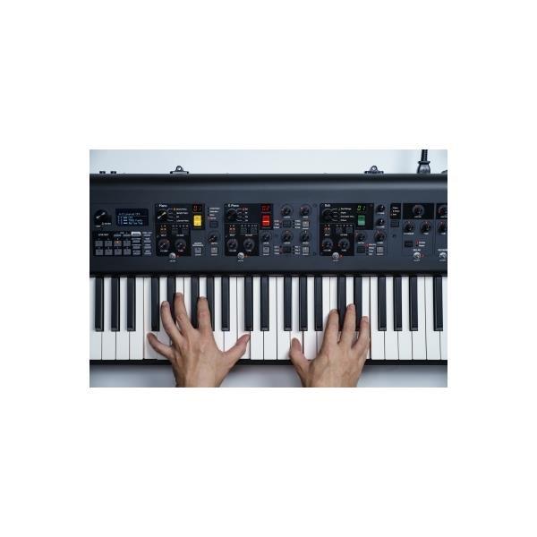 CP88 PIANO DIGITALE