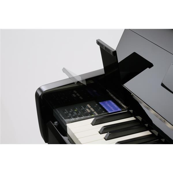 CS11 PIANO DIGITALE