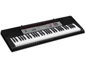 Ctk1500 Tastiera Arranger 61 Tasti