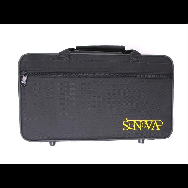 SNV-1 CLARINETTO DA STUDIO