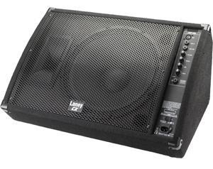 """CXP-115 - monitor attivo 1x15"""" - 150W"""