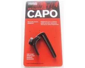 CP04 BK NS CLASSICAL CAPOTASTO