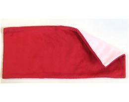 POUCH DE SWAB RED PANNO PULITURA ESTERNA