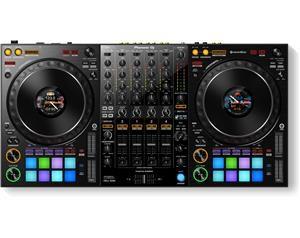 DDJ-1000 CONSOLE PER DJ CON BORSA