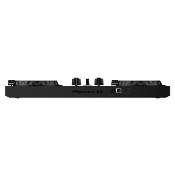 DDJ-200 SMART CONTROLLER