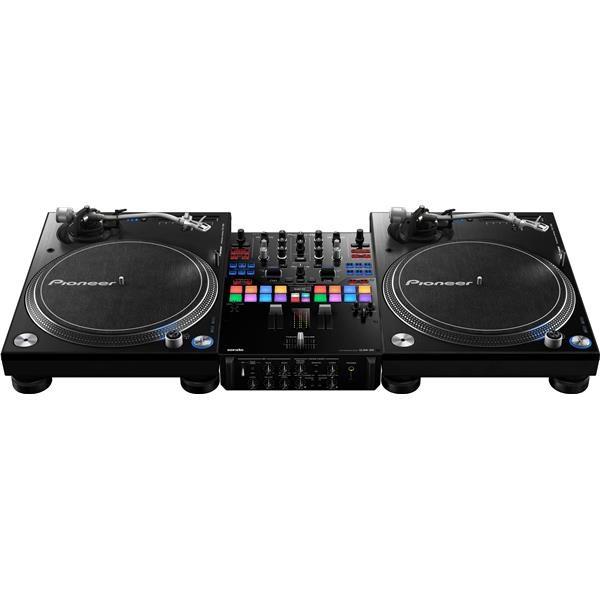 DJM-S9 MIXER 2 CANALI PER DJ