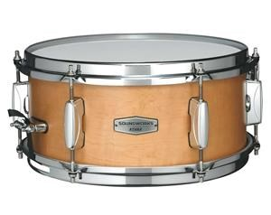 DMP1255-MVM SOUNDWORKS MAPLE - 12