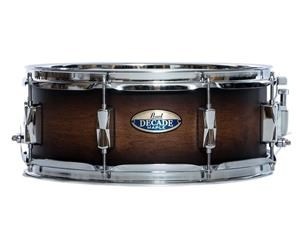 Dmp1455s/c260 14''x5.5'' Snare Drum Maple