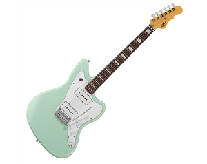 DOHENY TRIBUTE SURF GREEN