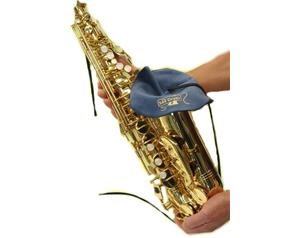 DP-206 PANNO PULITURA DRYER SAX ALTO