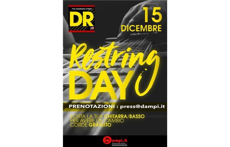dr.re.string