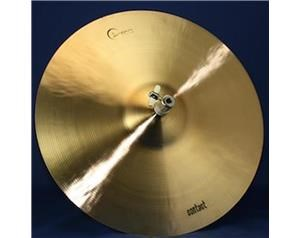Contact 14''/35.56 Cm Hi-hat
