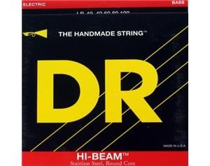 LR40 HI-BEAM STAINLESS STEEL