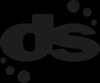 DS DRUM