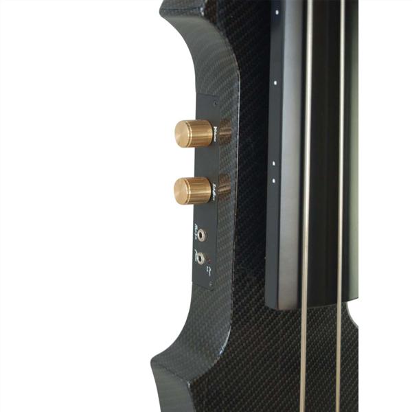 DSDB-50004 3/4 CONTRABBASSO ELETTRICO