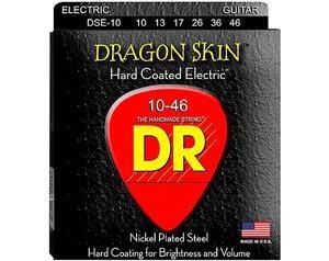 DSE10 10/46 DRAGON SKIN HARD CORDE