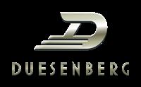 Chitarre e bassi Duesenberg