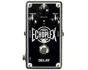 EP103EU ECHOPLEX DELAY