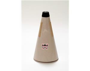 DW5554 SORDINA CORNO STRAIGHT WOOD