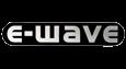 E-wave