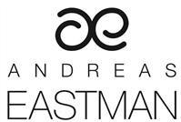 Eastman Andreas