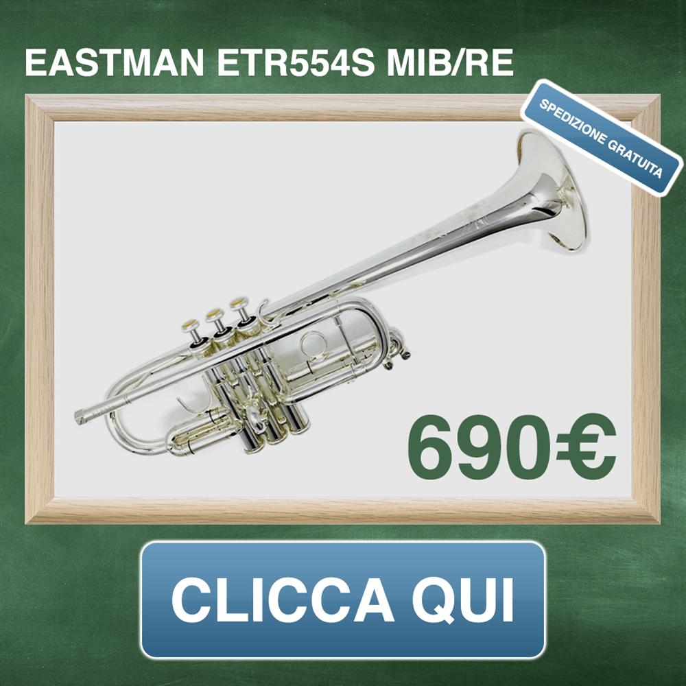 etr 554