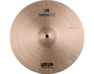 EFX 10'' TRADITIONAL