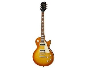 LES PAUL® CLASSIC HONEY BURST