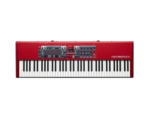 NORD ELECTRO 6 HP 73 TASTI PIANO DIGITALE
