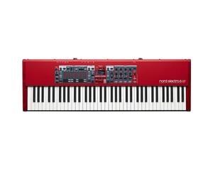 NORD ELECTRO 6 HP 73 TASTI PIANO DIGITALE