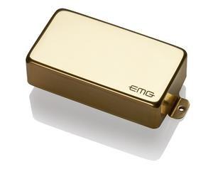 60 GOLD PICK UP CHITARRA ELETTRICA