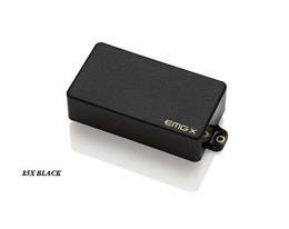 85X BLACK PICK UP ATTIVO