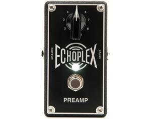 EP101 ECHOPLEX PREAMP