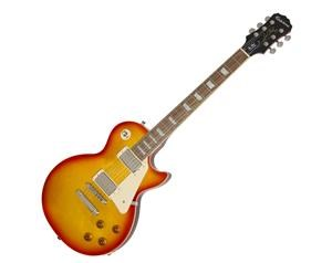 EPIPHONE LES PAUL® STANDARD FADED CHERRY