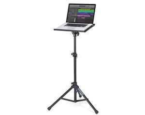 LTS50 - STAND PER COMPUTER LAPTOP