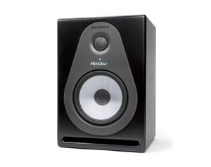 RESOLV SE6 - MONITOR ATTIVO STUDIO - 1 X 6""
