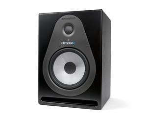 RESOLV SE8 - MONITOR ATTIVO STUDIO - 1 X 8""