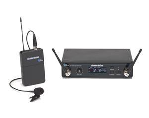 CONCERT 99 UHF PRESENTATION SYSTEM - C (638-662 MHZ)
