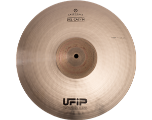 EXPERIENCE 18'' HAND CYMBAL