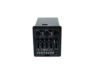 CT4-DX PRE AMPLIFICATORE