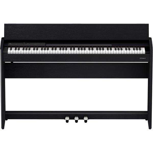 F701 CB DIGITAL PIANO