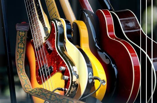 Basso elettrico Prezzi: focus sui prodotti Fender!