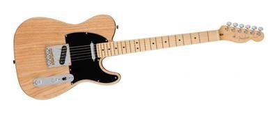 chitarre-elettriche-nuove-telecaster