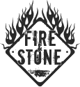 Fire E Stone