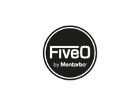 FIVE O BY MONTARBO