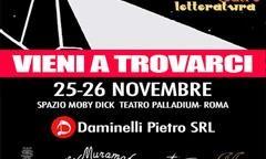 Daminelli Pietro @ Flautissimo 2017
