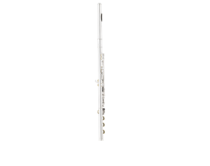 EFL415SE-BO FLAUTO